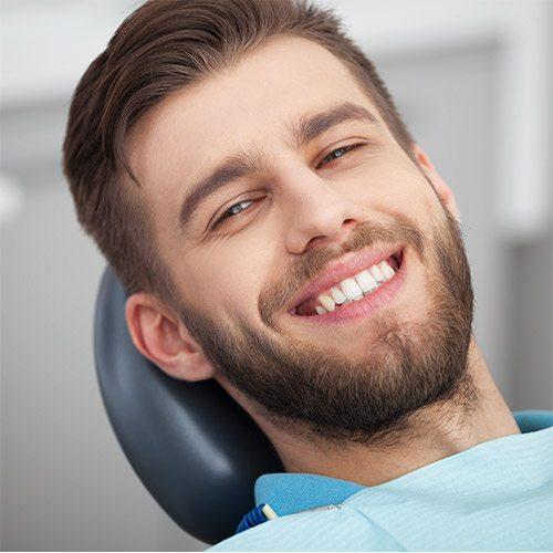 dental-health-check
