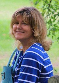 Alison Meredith 2