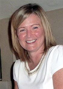 Diana McEvoy 2