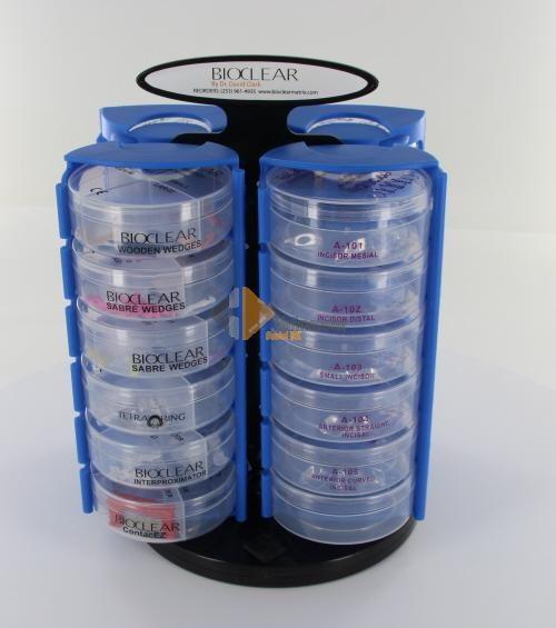 1-bioclear-2