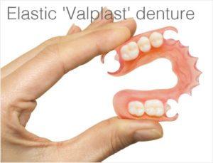 1-dentures-5