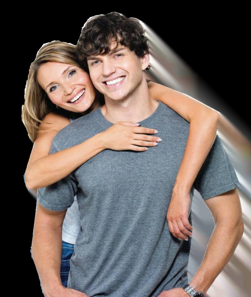 Couple 1 866x1024