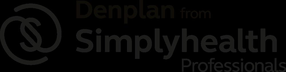 Denplan Simply